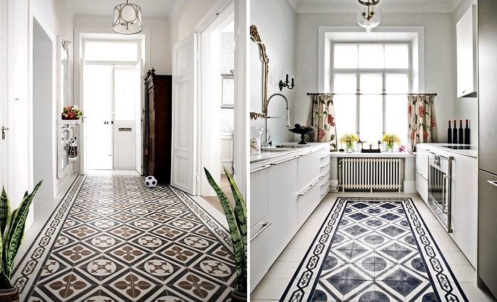 CEMENT TILE by BROTHERS CEMENT TILE CORP - Welcome